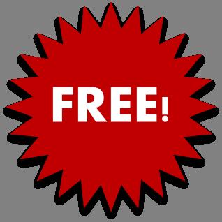 бесплатный
