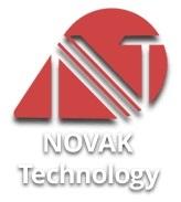 Novak Technology отзывы