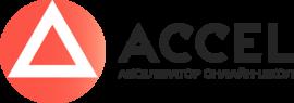 акселератор accel