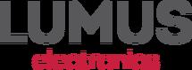 lumus отзывы покупателей