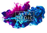 alyfa-medik-logotip-umenyshenny