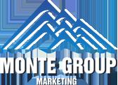 Монте Групп - логотип