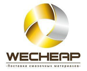 wecheap масла отзывы
